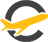 Encounter Logo